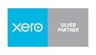 Xero Accountant Silver Partner